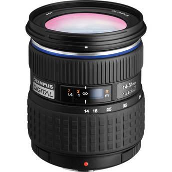 lens4
