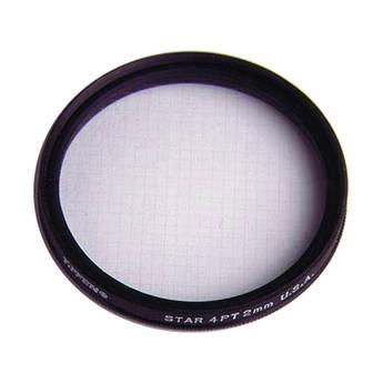 59339 Jenis Filter Lensa dan Fungsi