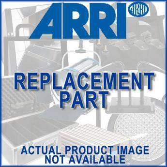 Arri HT Cables for SE2.5-4K