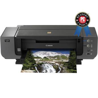 Canon Pro9500 Printer