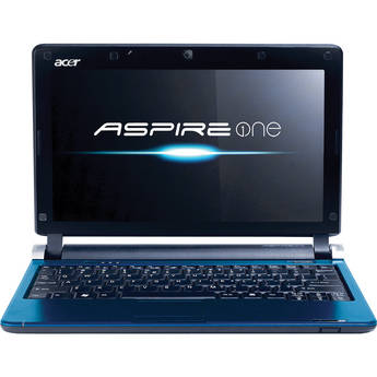 Acer | Aspire One AOD250-1165 Netbook Computer with | | B&H