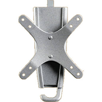 Mustang MV-STAT Wall Mount