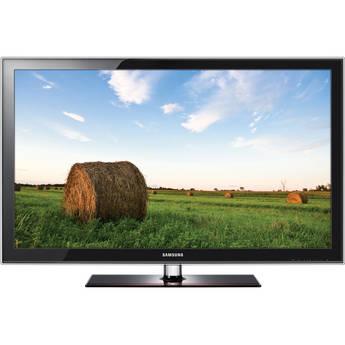 "Samsung LN40C630 40"" LCD HDTV"