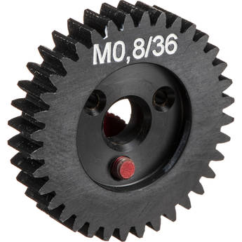 Vocas MFC-1 Drive Gear