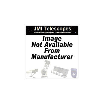 JMI Telescopes HDW Mounting Hardware Only