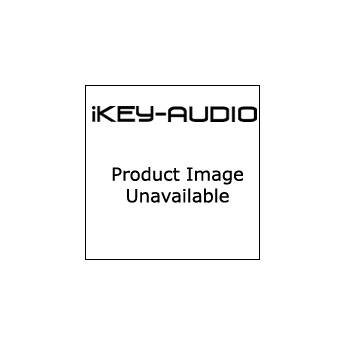 Ikey Audio IAFOAM Mic Wind Protector for Recorders