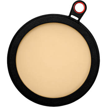 Profoto 3200K Dichroic Filter for Cine Reflector (Amber)