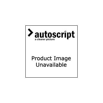 Autoscript +Dual Digit Tally Plus+