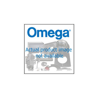 Omega Focus Knob for 4550 / 4500 Enlargers