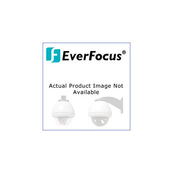 EverFocus External GPS Receiver for EMV400/800/1200 Video Recorders