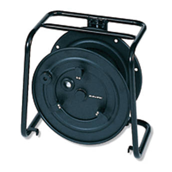 Canare R300 Cable Reel