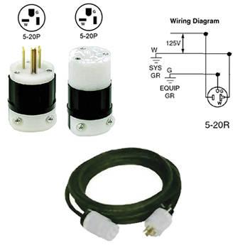 edison connector wiring map wiring power bank \u2022 wiring diagrams