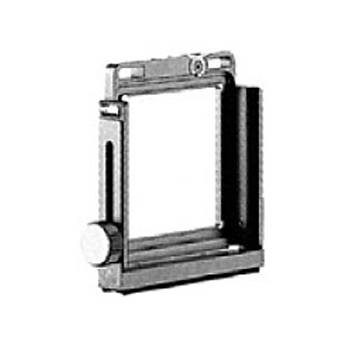Arca Swiss 6x9 Format Frame For F Line Metric 61010 Bh Photo