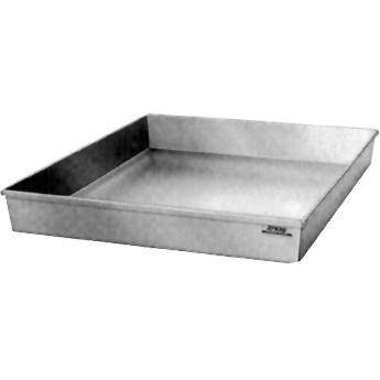 Arkay 1114 6 Stainless Steel Developing Tray 600660 B Amp H Photo