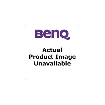 BenQ 4G J2C15 001 Soft Carrying Case moreover Alarm Controls besides Brateck Economy 80 Tripod Projector Screen Black 169 Pkda80 as well Tv Av Carts Flat Screen Cart Tv Stands With Mounts Mobile Carts together with Speech Construction 101 25. on audio visual projector
