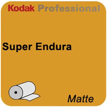 kodak endura paper Kodak professional endura papers 1 kodak professional endura papers involve no such trade-offs the stability of the paper base, kodak scientists.