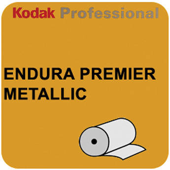kodak metallic paper Kodak is a technology company focused on imaging we provide – directly and through partnerships – innovative hardware, software, consumables and services.