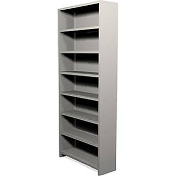 Winsted T2262 42 Sfs Add On Cabinet Gray T2262 Bh Photo