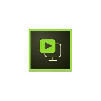 adobe presenter 11 download full version