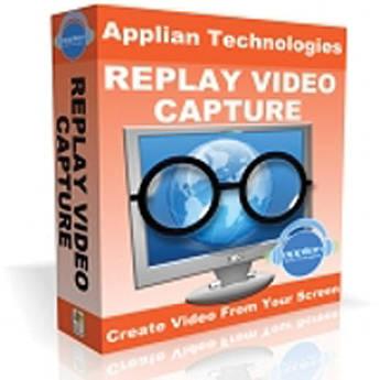replay video catcher 7