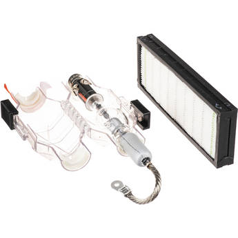Awesome Christie 3.0kW Xenon Lamp Bare Bulb Kit (J Series)