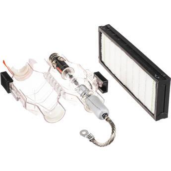 Christie 3.0kW Xenon Lamp Bare Bulb Kit (J Series) 003-004124-01