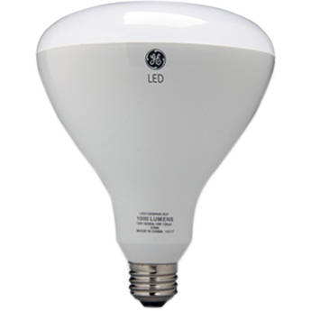 General Electric 13D BR40 LED Reflector Lamp (13W/120V)