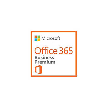 Microsoft office 365 business premium 9f4 00003 b h photo video - What is office 365 for business ...