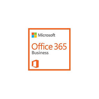 Microsoft office 365 business j29 00003 b h photo video - What is office 365 for business ...