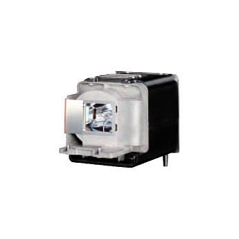 Mitsubishi VLT HC7800LP Projector Lamp