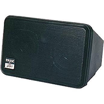 peavey impulse ii live monitor 00500370 b h photo video. Black Bedroom Furniture Sets. Home Design Ideas