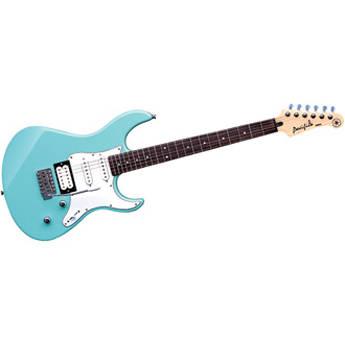 Yamaha Blue Electric Guitar Not Lossing Wiring Diagram