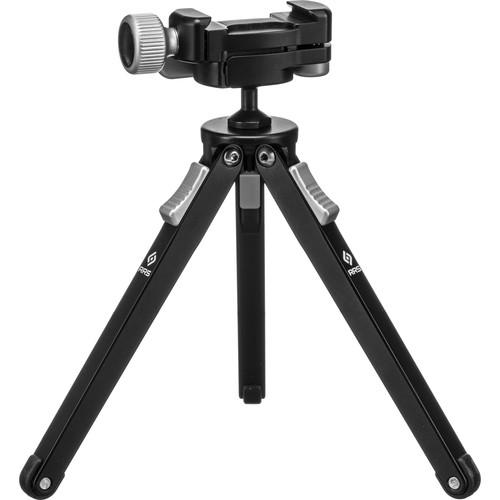 Pro Video Stabilizing Handle Grip for Nikon D810 Vertical Shoe Mount Stabilizer Handle