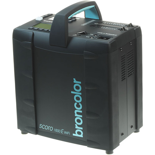 Broncolor Snoot Attachment with 3 Honeycomb Grids and 2 Aperture Masks for The Pico /& Mobilite Flash Heads