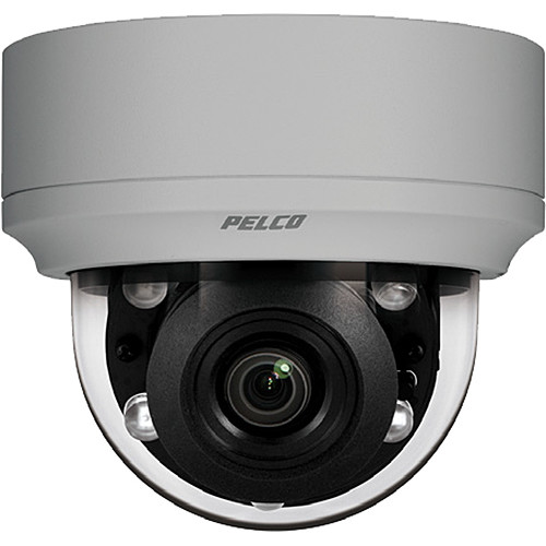 PELCO SARIX PRO IBP222-1I IP CAMERA 64BIT DRIVER DOWNLOAD
