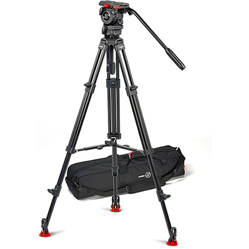 Foldable Steel Tripod Floor Guide Stabilizer Durable and Easy to Use Reduces Slipping