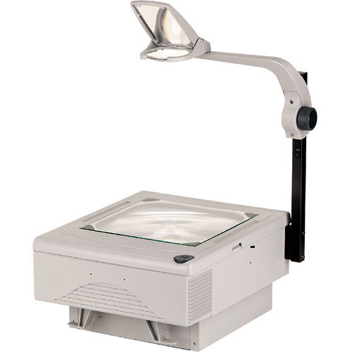 3m 1740 overhead projector 78 9236 6852 5 b h photo video for Overhead project