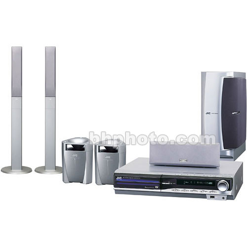 best audio home theater system in india history blu ray wireless rh s3 amazonaws com JVC TH-BA1 Sound Bar JVC Sound Bar Htib System