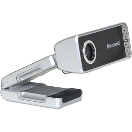 Download driver camera web microsoft lifecam vx 700