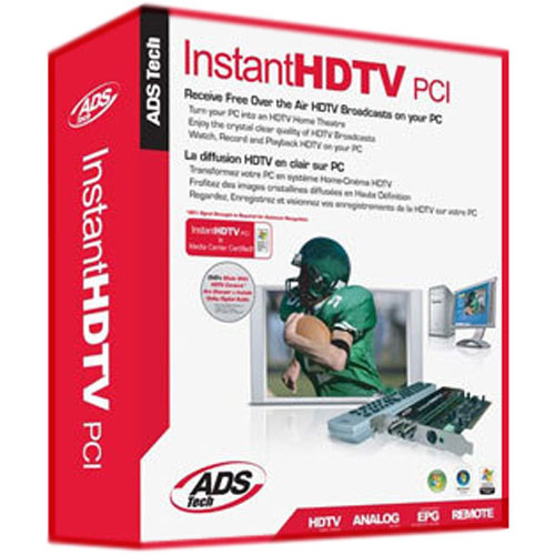 Hd pvr | software [free download!! ] youtube.
