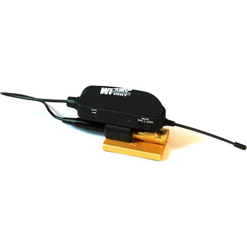 amt wi5p beltpack free wireless instrument microphone system. Black Bedroom Furniture Sets. Home Design Ideas