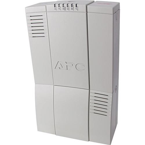 apc back ups 500 structured wiring ups international bh500inet rh bhphotovideo com apc structured wiring ups Structured Wiring Panel