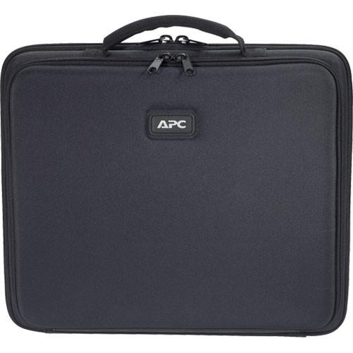 APC TC300E Power Ready Notebook Case 4faa5d43b0
