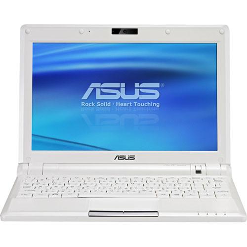 Asus Eee PC 900HA Netbook Display Treiber Windows 10