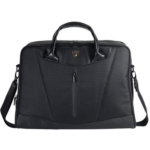 Asus Automobili Lamborghini Carry Bag Black 90 Xb1w00ba00010