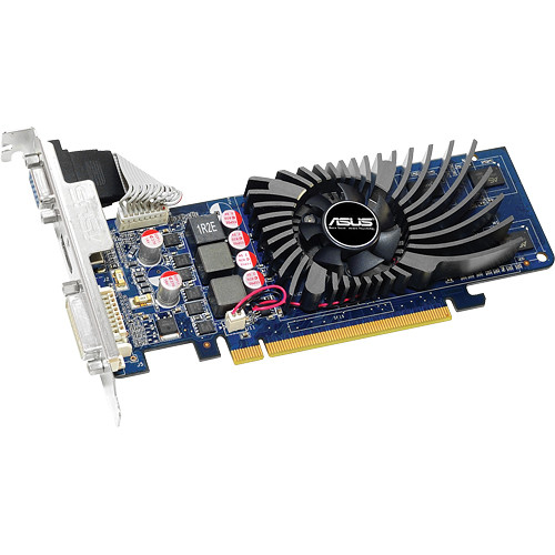 Palit's gt 220 sonic edition nvidia's geforce gt 220: 40nm and.