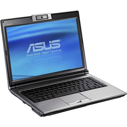 Asus F8Va Windows Vista 64-BIT