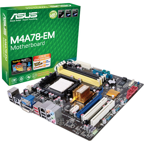 ASUS M4A78-E AMD USB FILTER DRIVER FOR WINDOWS 10