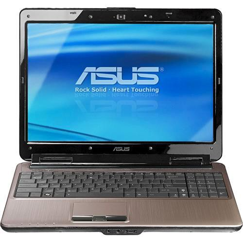 ASUS N51VF TOUCHPAD DRIVER FOR WINDOWS 8