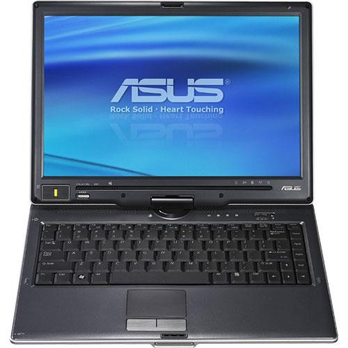 Asus R1E Notebook New